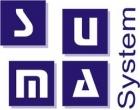 Oprogramowanie dla zakładów mięsnych SUMA System Sp.j.