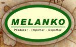 Przyprawy do wędlin, dodatki funkcjonalne - Melanko
