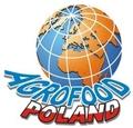 Eksporter mięsa, drobiu  - AGROFOOD POLAND