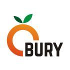 Bury Sp. z o.o.  - Najwyższe standardy w transporcie mięsa, wędlin i mrożonek