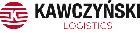 P.H.P. Eksport-Import Włodzimierz Kawczyński