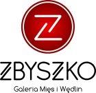 """Wędliny, mięso wieprzowe, łódzkie- Zakłady Mięsne """"ZBYSZKO""""1"""