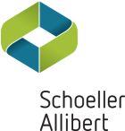 Producent pojemników, palet i skrzyniopalet plastikowych  Schoeller Allibert Sp. z o.o.