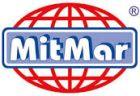Mitmar Sp. z o.o.
