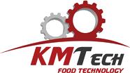 http://firmymiesne.pl/producent-linii-ubojowych-i-rozbiorowych-kmtech-sp-z-oo,2704