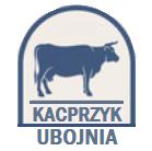 Ćwierci wołowe, konina, ubojnia- Dawid Kacprzyk