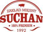 Producent mięsa wieprzowego, małopolskie- Zakład Mięsny Suchan