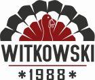 Zakład Produkcyjno Handlowy Grzegorz Witkowski