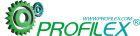 Profilex Spółka z ograniczoną odpowiedzialnością Sp.K.