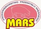 Półtusze wieprzowe, mięso wieprzowe- województwo łódzkie, MARS Przedsiębiorstwo Przemysłu Mięsnego