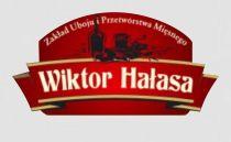Wędliny domowe- szynka, boczek, baleron, polędwica domowa, lubelskie- Zakład Przetwórstwa Mięsnego Wiktor Hałasa