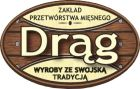 54ec48d7e0d08logo_-_Drąg_-_140.jpg
