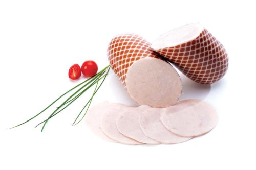 Polędwica miodowa - z kurczaka Drobex