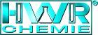 58db9a1a20339HWR_Chemie_logo.jpg