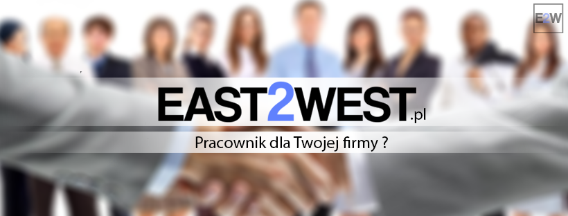 5a78388ab1f35logo_2_east2west.png