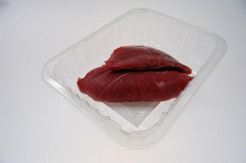 Podkładki do mięsa