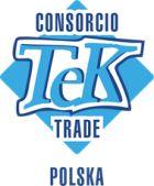 5ab3a96d0ee79logo_Tek_Trade.jpg