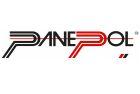 5adf0aae37793Panepol_logo_(1)n.jpg