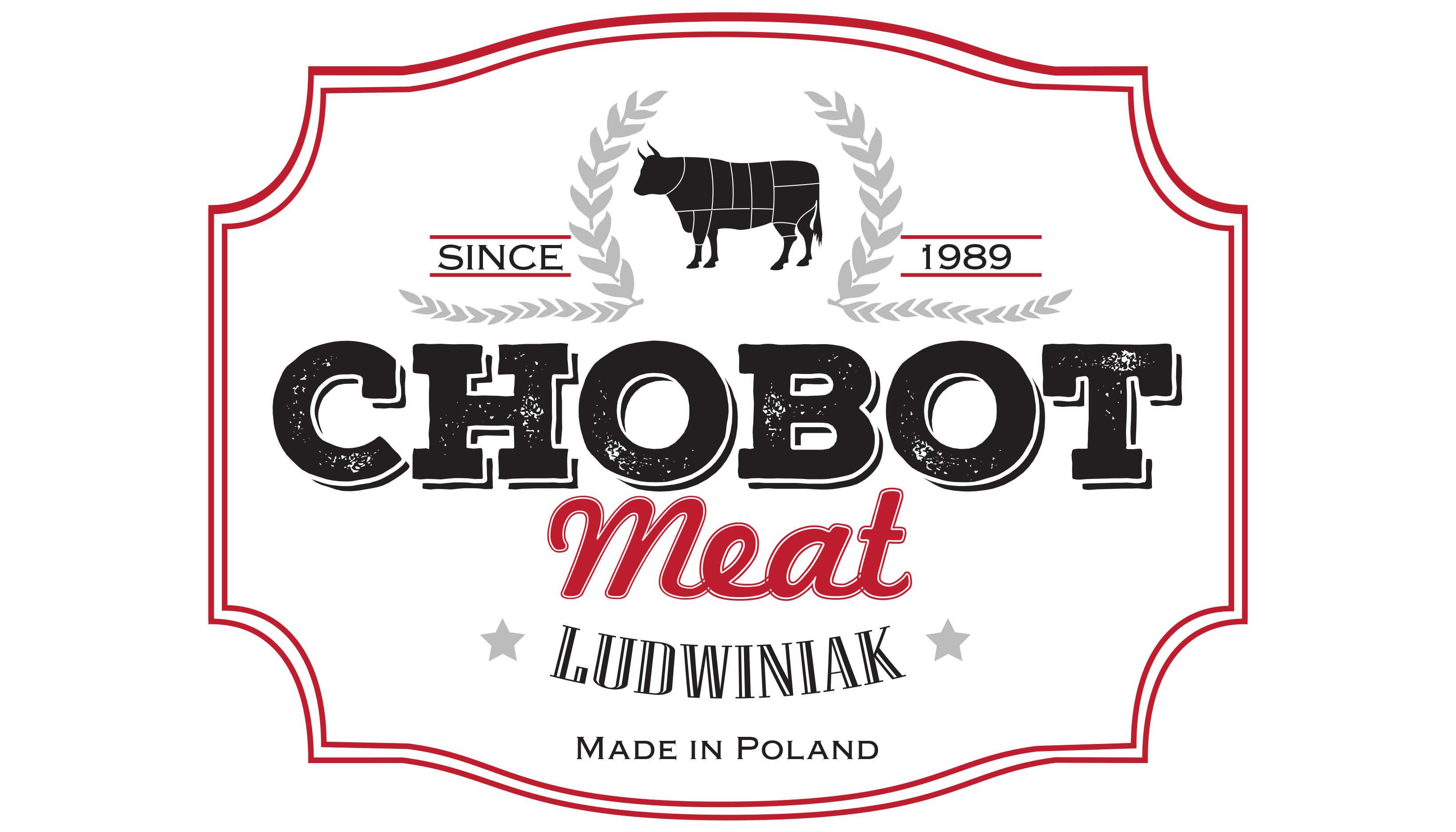 5c51976792e55Chobot_Meat_logo_obwiednia.jpg