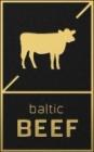 5c5d444d737f5logo_baltic_beef1.jpg