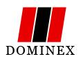 logo_ec5fb1de89.png