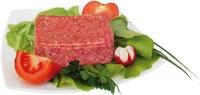 Mięso klopsowe z indyka