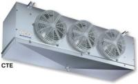 Chłodnice powietrza CTE