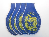 Osłonki tekstylne Viscoflex