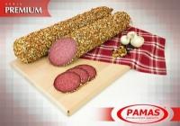 Salami farmerskie
