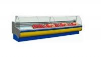 Lada chłodnicza BASIA 2/1.1S