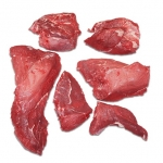 Mięso wołowe pieczeniowe