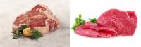 Mięso wołowe