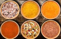 Substancje funkcjonalne/dodatki do kiełbas gotowanych, parzonych