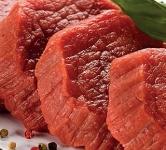 Substancje barwiące / stabilizujące kolor wędlin i mięsa