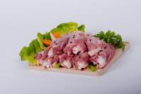Mięso rosołowe z indyka