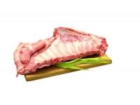 Mostek cielęcy z kością