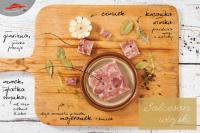 Salceson wiejski