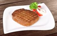 Stek z rostbefu bez kości - TOP SIRLOIN STEAK