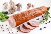 Kiełbasa na kanapki- Specjał Krzeszycki