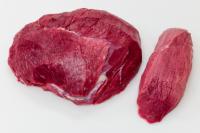 Mięso wołowe na pieczeń świeże