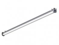 Lampa LED do ubojni, masarni, zakładów spożywczych