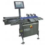 Klasyfikator produktów DIBAL GW-4000