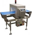 Wykrywacz metalu DIBAL MD-5000