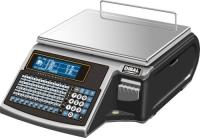 Waga etykietująca DIBAL M-525S
