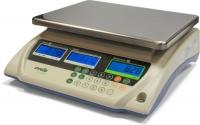 Waga kalkulacyjna PRIS EP-200S, EP-210S RS