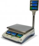 Waga kalkulacyjna PRIS EP-200T, EP-210T RS