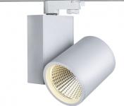 Oświetlenie lady chłodniczej R-7 LED SPOT