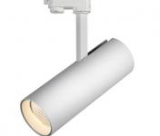 Oświetlenie sklepowe szynowe LED R-3 LED SPOT
