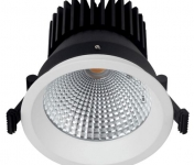 Oprawa VESTI 151 LED