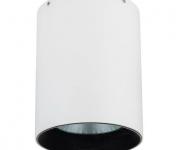 Oprawa VESTI N 150 LED